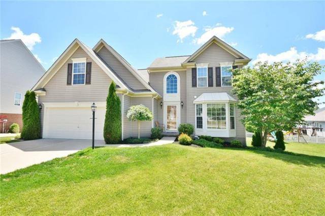 8004 Independence Dr, Jefferson Hills, PA 15025 (MLS #1401143) :: REMAX Advanced, REALTORS®