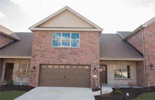 303 Chambers Drive, Canton Twp, PA 15301 (MLS #1401184) :: REMAX Advanced, REALTORS®