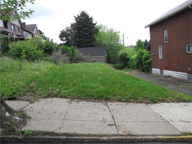 7546 Ormond St, Swissvale, PA 15218 (MLS #1401228) :: Broadview Realty