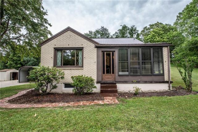749 Hahntown Wendel Rd, North Huntingdon, PA 15642 (MLS #1401280) :: REMAX Advanced, REALTORS®