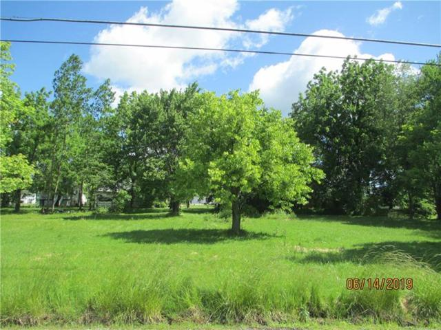 Lot 3 Campbell, Twp Of But Sw, PA 16001 (MLS #1401371) :: REMAX Advanced, REALTORS®