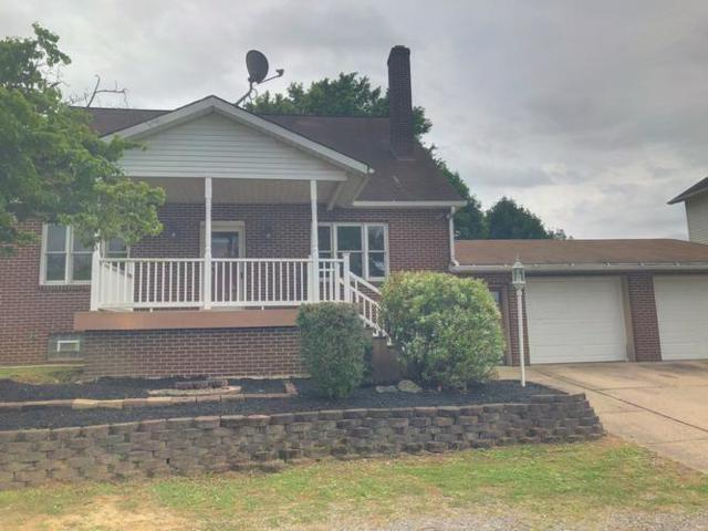 2409 W Main St, Hopewell Twp - Bea, PA 15001 (MLS #1401375) :: REMAX Advanced, REALTORS®