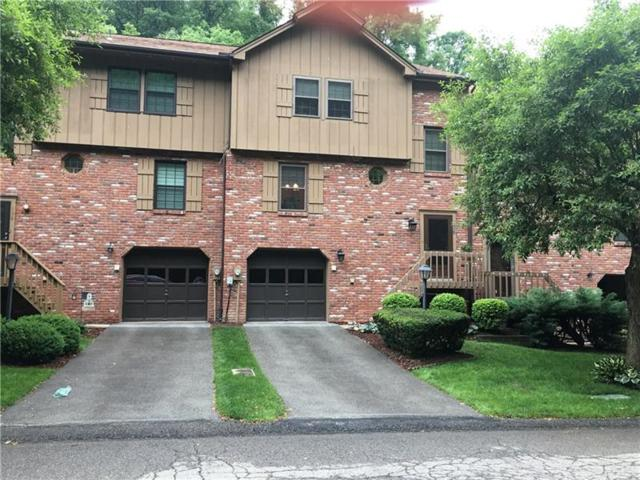 136 Old English, Ross Twp, PA 15237 (MLS #1401411) :: Broadview Realty