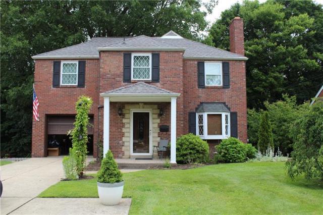 197 Glenview, New Kensington, PA 15068 (MLS #1401526) :: REMAX Advanced, REALTORS®