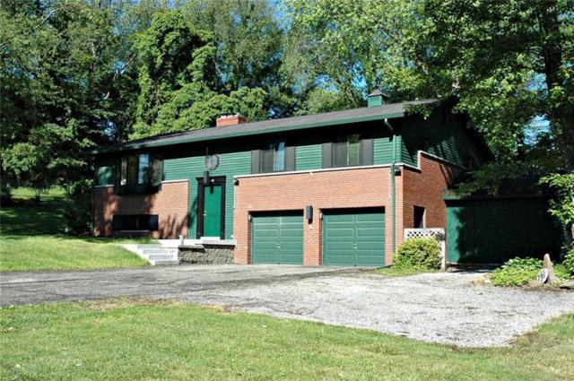 4390 Winchester Drive, Hampton, PA 15101 (MLS #1401592) :: REMAX Advanced, REALTORS®