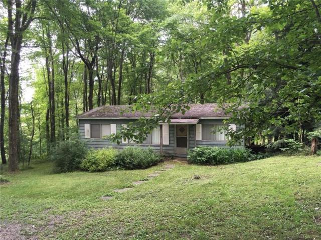 244 William Penn Trail, Wharton Twp, PA 15421 (MLS #1401629) :: Broadview Realty