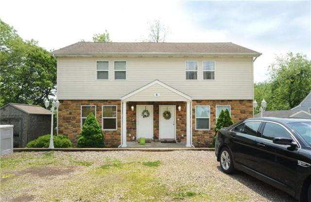 6.5 Cedar Ave, Hopewell Twp - Bea, PA 15001 (MLS #1401899) :: REMAX Advanced, REALTORS®