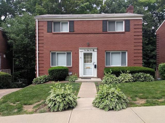 153 Oakview Ave, Edgewood, PA 15218 (MLS #1401927) :: Broadview Realty