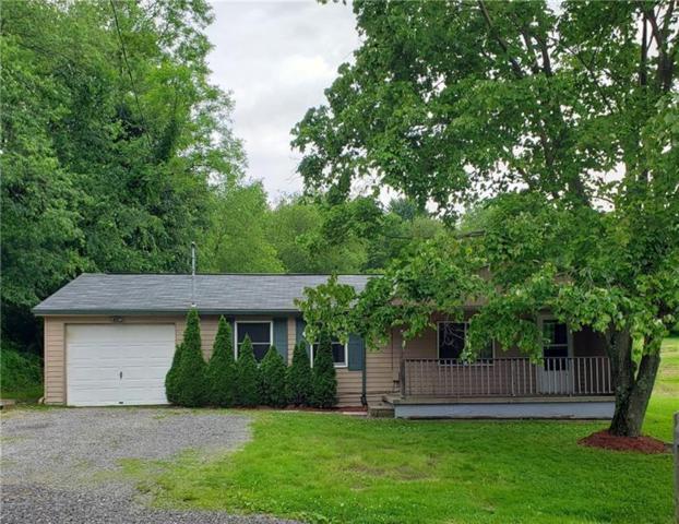 296 Tollgate School Rd, Jackson Twp - But, PA 16063 (MLS #1401938) :: Broadview Realty