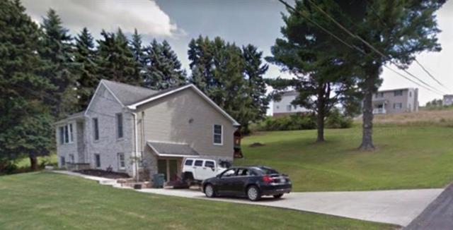 311 Pine Ln, North Fayette, PA 15108 (MLS #1402123) :: REMAX Advanced, REALTORS®