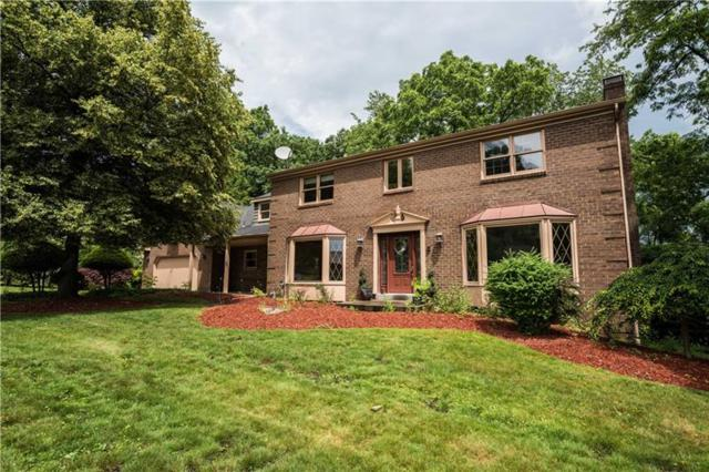 3104 Antheo Ct, Murrysville, PA 15668 (MLS #1402231) :: Broadview Realty