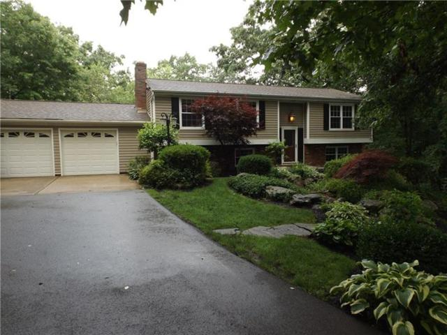 106 Caroline Dr, Middlesex Twp, PA 16059 (MLS #1402252) :: Broadview Realty