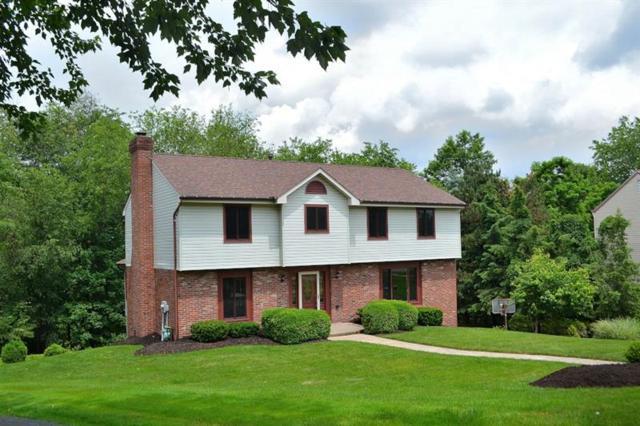 2417 Bellwood Drive, Franklin Park, PA 15237 (MLS #1402273) :: Broadview Realty