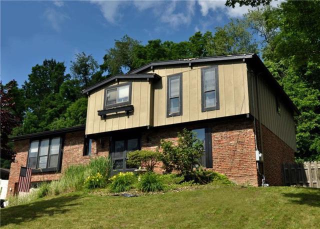8749 Casa Grande Dr, Mccandless, PA 15237 (MLS #1402430) :: Broadview Realty