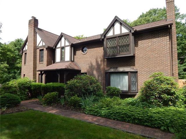 1600 Oakleaf Lane, Franklin Park, PA 15237 (MLS #1402483) :: Broadview Realty
