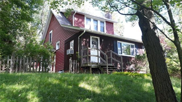 2861 W Bardonner Road Extension, Hampton, PA 15044 (MLS #1402511) :: Broadview Realty