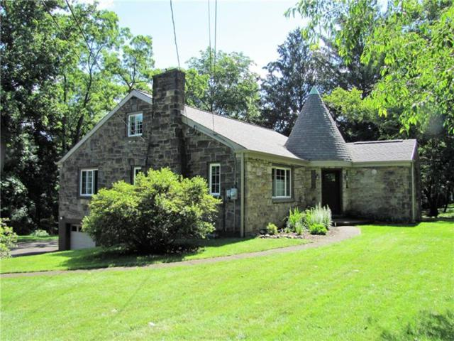 1940 Wallace Rd, Mccandless, PA 15101 (MLS #1402671) :: Broadview Realty