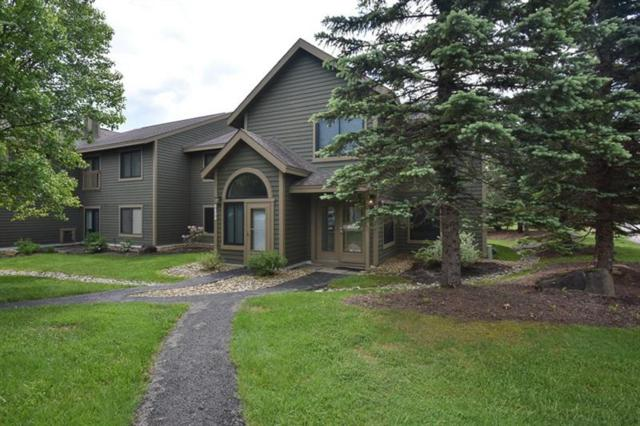 5033 Summit View Ct., Hidden Valley, PA 15502 (MLS #1402958) :: RE/MAX Real Estate Solutions
