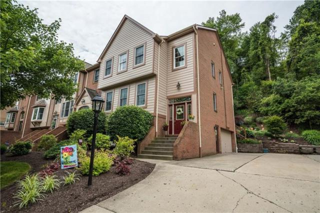 2141 Huntington Ct, Franklin Park, PA 15090 (MLS #1403548) :: Broadview Realty