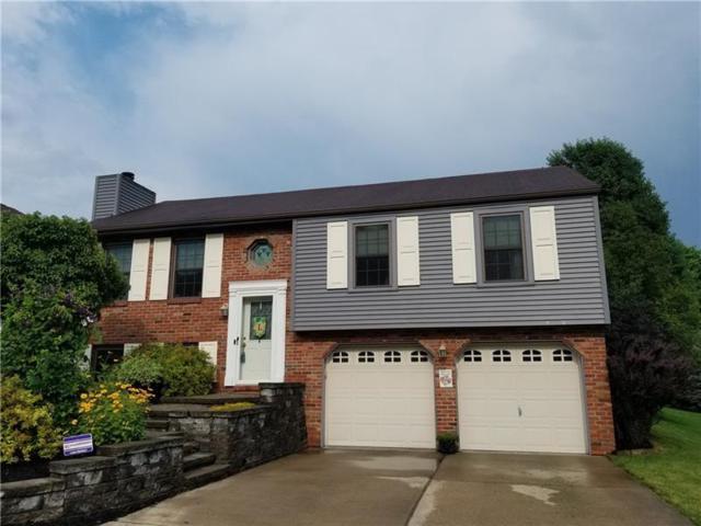 61 Forest Glen, North Fayette, PA 15126 (MLS #1403964) :: REMAX Advanced, REALTORS®