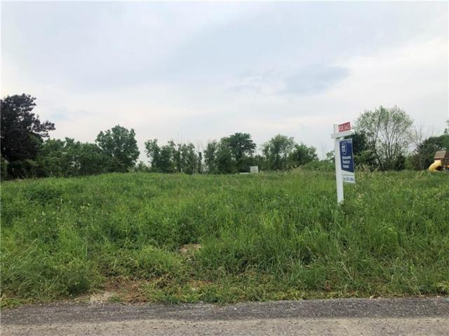 139 Fair Acres Dr, Upper St. Clair, PA 15241 (MLS #1404247) :: Broadview Realty