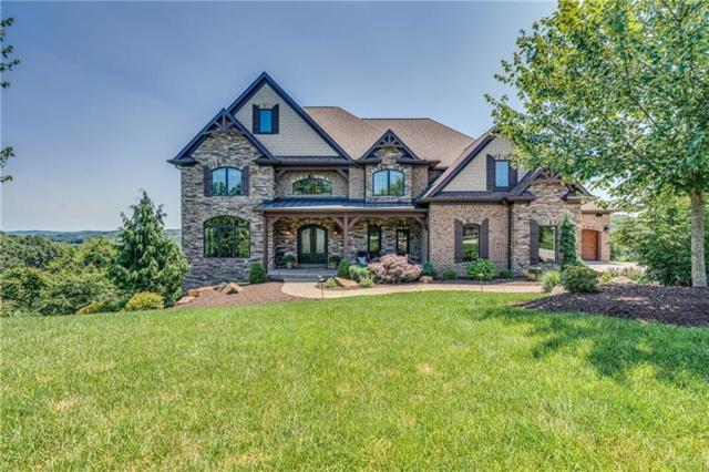 229 Macfadden Drive, Pine Twp - Nal, PA 15044 (MLS #1406028) :: Broadview Realty