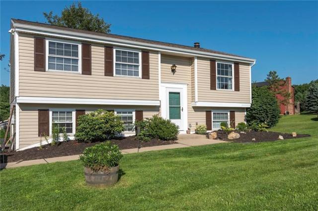 517 Walden Way, Imperial, PA 15126 (MLS #1406414) :: Broadview Realty