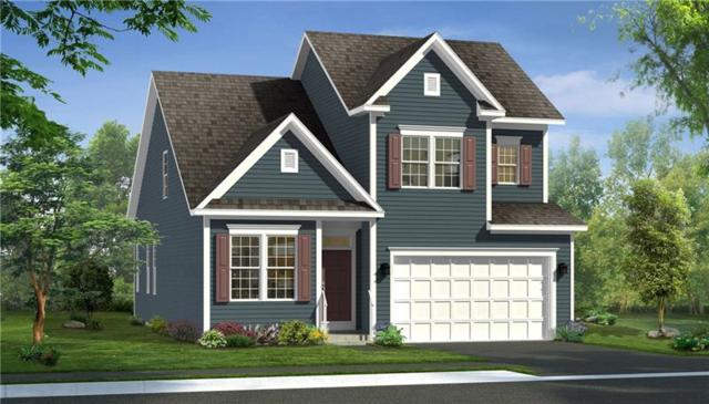 0 Wyncrest Drive Carver Plan, Twp Of But Nw, PA 16001 (MLS #1406613) :: REMAX Advanced, REALTORS®