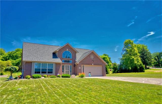 138 Wyncrest Dr., Twp Of But Nw, PA 16001 (MLS #1406795) :: REMAX Advanced, REALTORS®