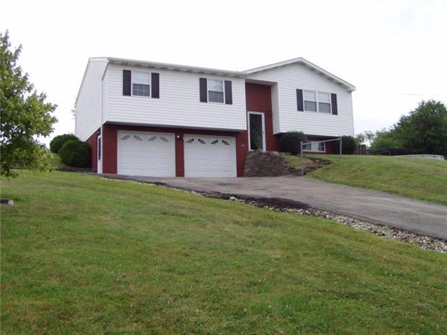 1050 Lynn Portal Rd, Canton Twp, PA 15301 (MLS #1407107) :: Broadview Realty
