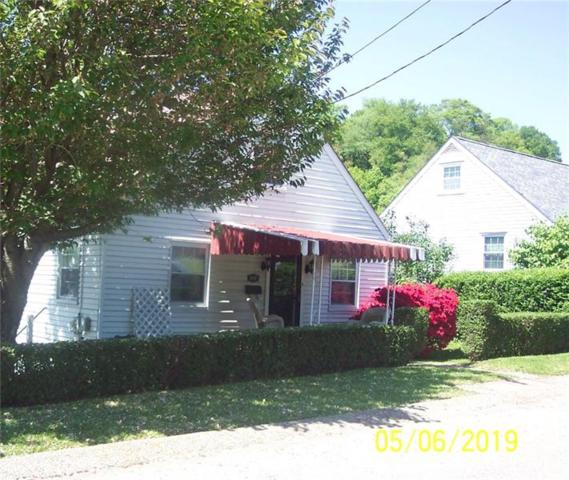 3107 Quay, White Oak, PA 15131 (MLS #1408589) :: REMAX Advanced, REALTORS®