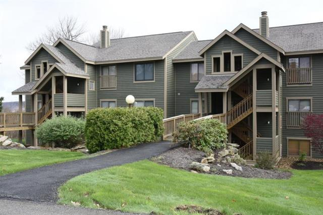 5130 Summit View, Hidden Valley, PA 15502 (MLS #1408902) :: RE/MAX Real Estate Solutions