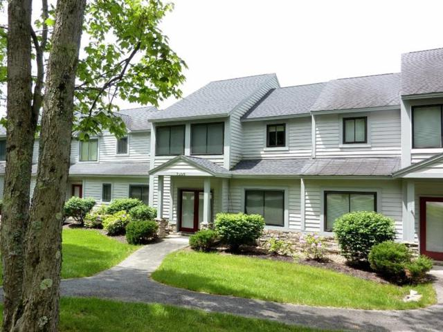 1307 Westridge Dr., Hidden Valley, PA 15502 (MLS #1408946) :: Dave Tumpa Team