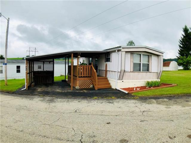 513 Bower Ave, Canton Twp, PA 15301 (MLS #1409009) :: Broadview Realty
