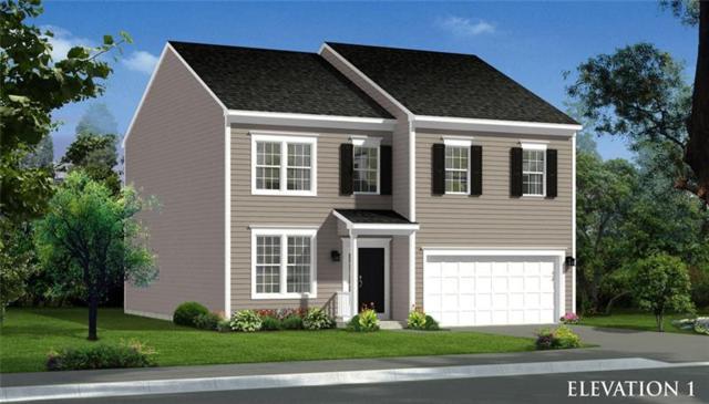 0 Wyncrest Drive Cumberland II, Twp Of But Nw, PA 16001 (MLS #1409186) :: REMAX Advanced, REALTORS®
