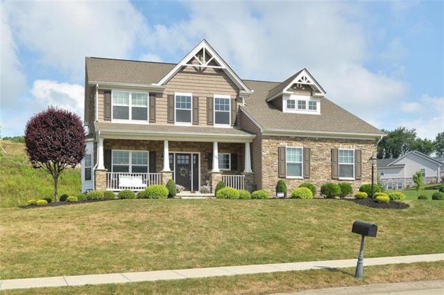 109 Piatt Estates Drive, Chartiers, PA 15301 (MLS #1409312) :: REMAX Advanced, REALTORS®