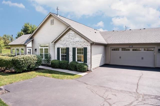 1073 Wealdstone Rd, Cranberry Twp, PA 16066 (MLS #1409623) :: REMAX Advanced, REALTORS®