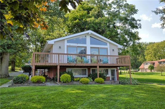 694 Latonka, Coolspring Twp, PA 16137 (MLS #1409859) :: RE/MAX Real Estate Solutions