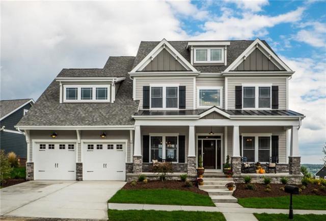 100 Birch Drive, Pine Twp - Nal, PA 15090 (MLS #1410809) :: REMAX Advanced, REALTORS®