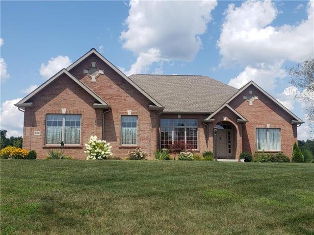108 Crab Apple Dr, Center Twp - But, PA 16001 (MLS #1410912) :: Broadview Realty