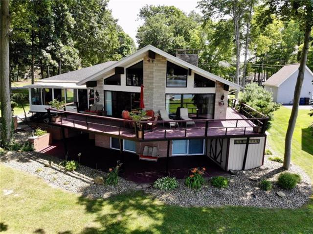 316 Manito Trail, Jackson Twp - Mer, PA 16137 (MLS #1411314) :: RE/MAX Real Estate Solutions