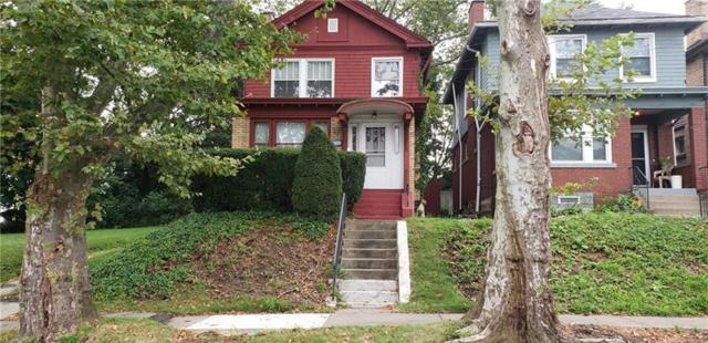 1503 Grandview Ave, Mckeesport, PA 15132 (MLS #1411746) :: REMAX Advanced, REALTORS®