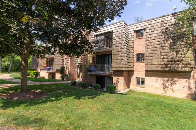 912 Forest Green Dr, Coraopolis, PA 15108 (MLS #1412608) :: REMAX Advanced, REALTORS®