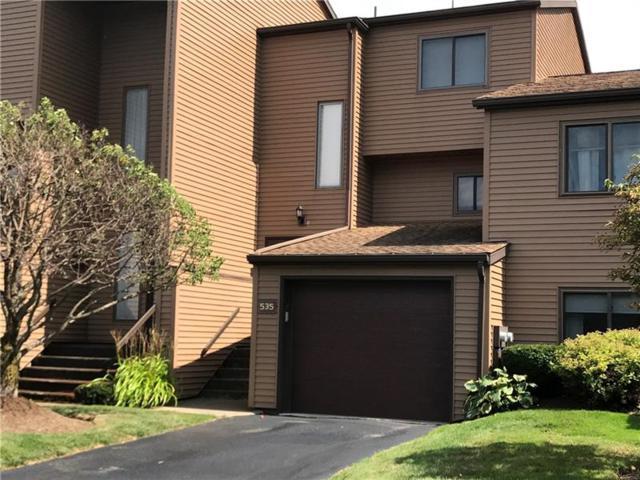 535 Montroyale Drive, Millcreek Twp - ERI, PA 16504 (MLS #1412611) :: REMAX Advanced, REALTORS®