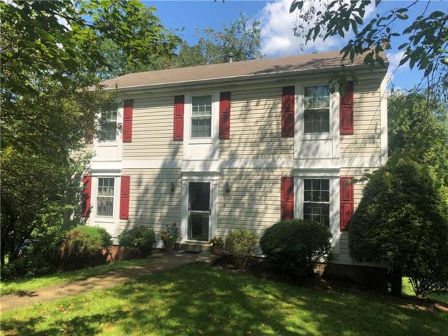 2831 Clearview Rd, Hampton, PA 15101 (MLS #1413065) :: Broadview Realty