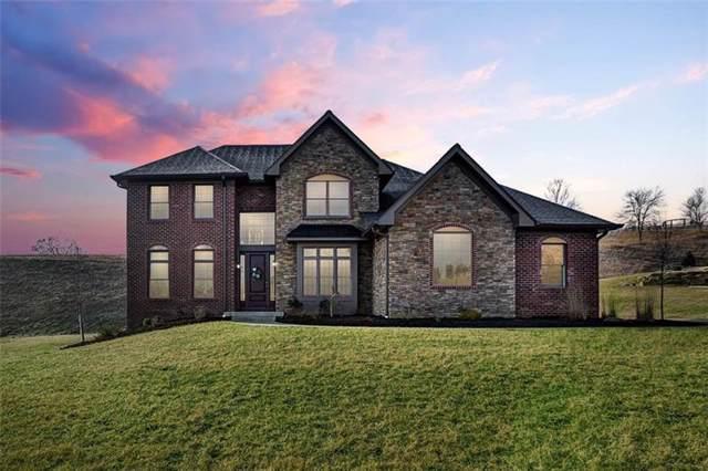 106 Piatt Estates Drive, Chartiers, PA 15301 (MLS #1416917) :: REMAX Advanced, REALTORS®