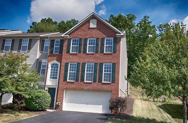 514 Village Green Blvd W, Adams Twp, PA 16046 (MLS #1417659) :: Broadview Realty