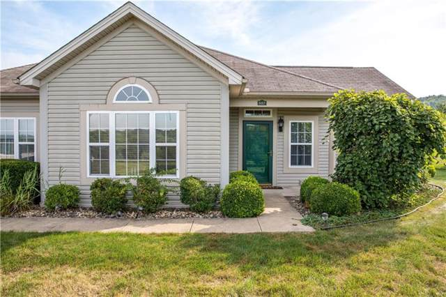 557 Madison Blvd, New Sewickley Twp, PA 15042 (MLS #1418365) :: Broadview Realty