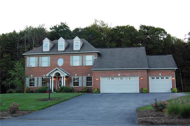 524 The Lane, East-Other Area, PA 15931 (MLS #1418789) :: REMAX Advanced, REALTORS®