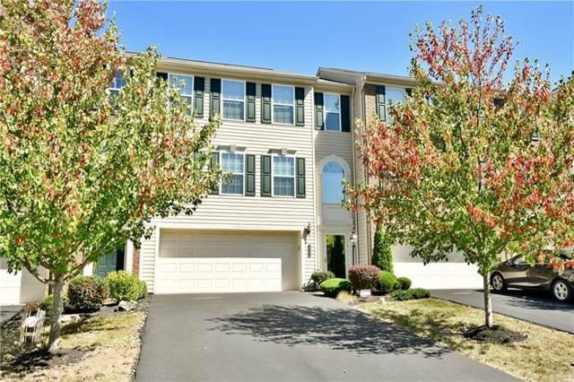 335 Maple Ridge Drive, Cecil, PA 15317 (MLS #1418874) :: Broadview Realty